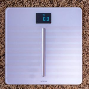 Weight Equivalents - How Much Weight Have You Lost?