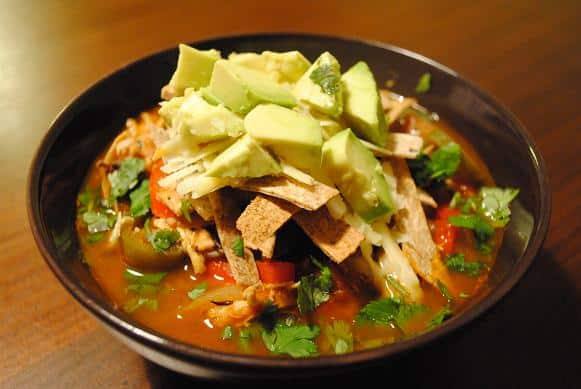 Chicken-Tortilla-Soup-1