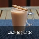 Chai Featured