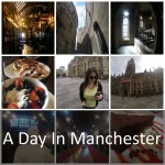 A Day In Manchester Featured