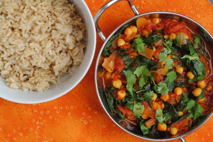 Chickpea-Curry-4