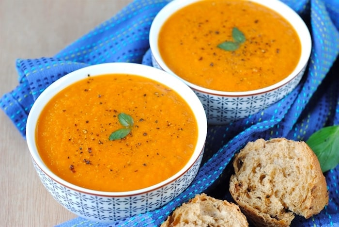 roasted-red-pepper-tomato-soup-2