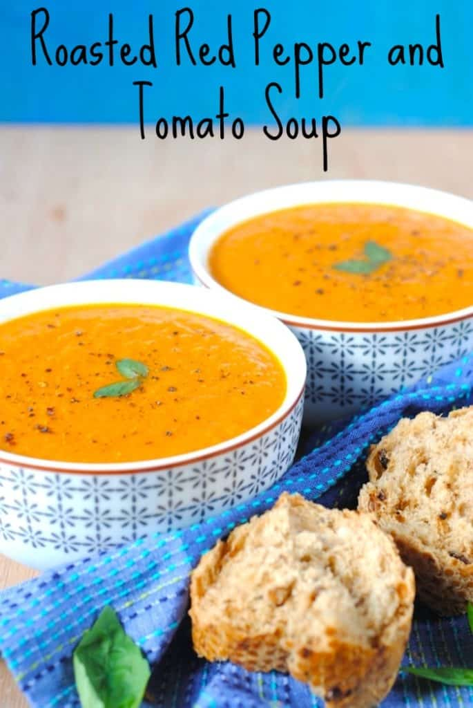 roasted-red-pepper-tomato-soup-7