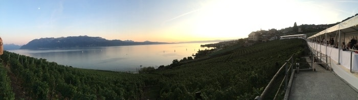Switzerland - Lake Geneva Region 75