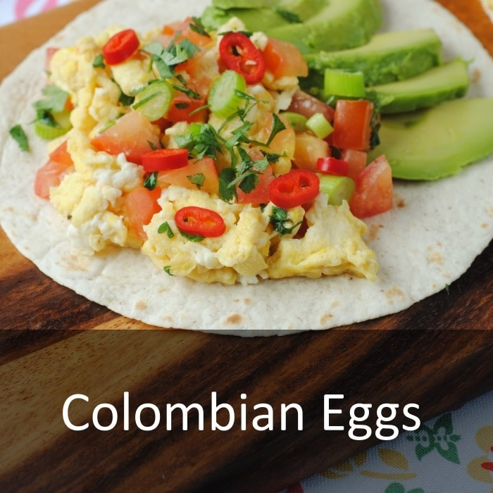 Colombian eggs hungry healthy happy forumfinder Gallery