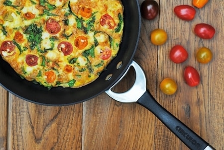spinach-sun-dried-tomato-and-feta-frittata