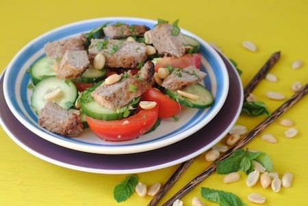 thai-beef-and-peanut-salad