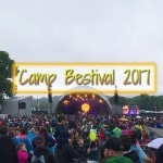 Camp Bestival featured